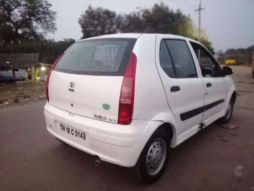 Used 2010 Indica V2  for sale in Tirunelveli
