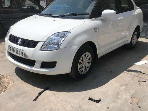 Used 2015 Nano Lx  for sale in Jodhpur