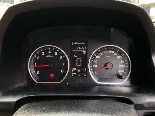 Used 2008 CR V 2.0 2WD  for sale in Nagar
