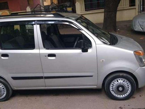 Used 2009 Wagon R LXI  for sale in Nagar