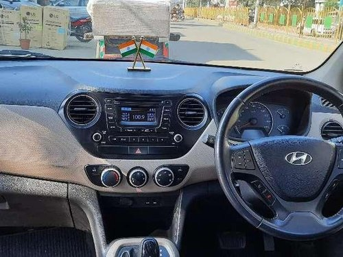 Used 2015 i10 Asta  for sale in Ghaziabad