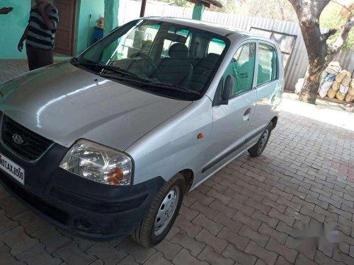 Used 2005 Santro  for sale in Madurai