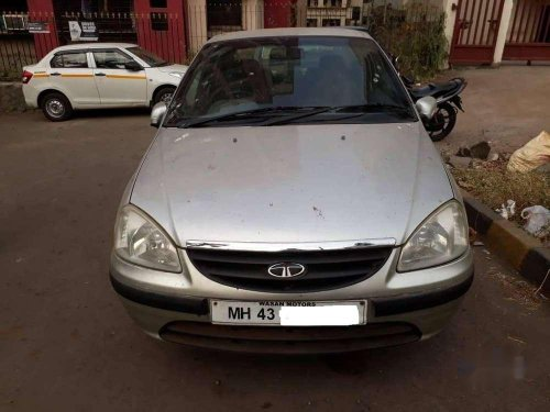Used 2006 Indigo LX  for sale in Thane