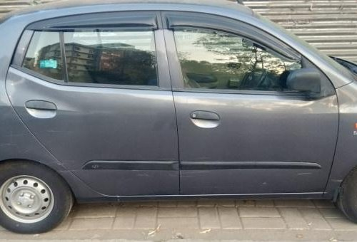 Hyundai i10 Era 2014 MT for sale in Indore