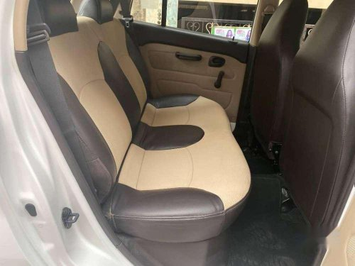 Used 2013 Santro Xing GL Plus  for sale in Nagar