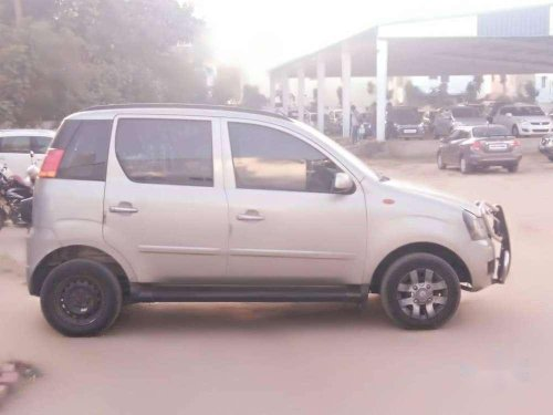 Used 2013 Quanto C6  for sale in Tiruppur
