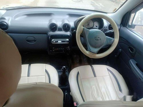 Used 2008 Santro Xing GLS  for sale in Chandigarh