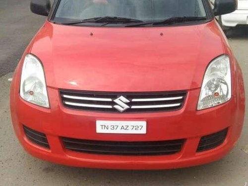 Used 2008 Swift Dzire  for sale in Coimbatore