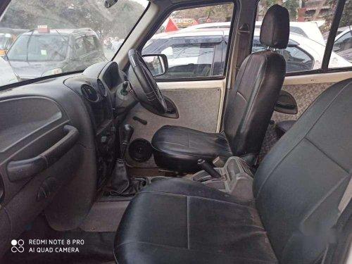 Used 2007 Scorpio M2DI  for sale in Mumbai