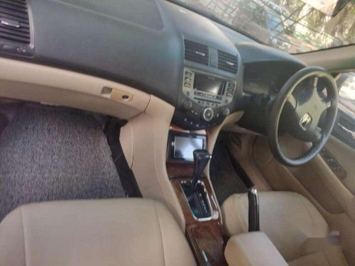 Used 2006 Accord  for sale in Mumbai-6