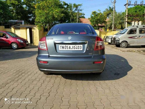 Used 2007 SX4  for sale in Chennai