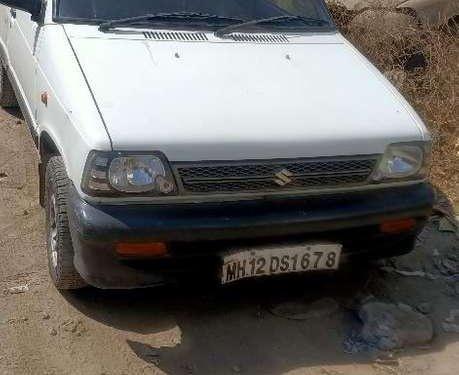 Used 2007 800  for sale in Satara
