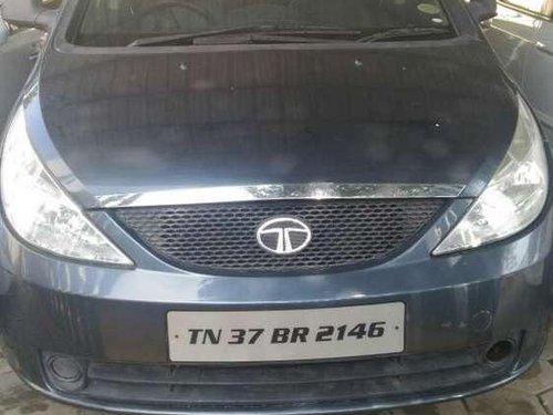 Used 2011 Vista  for sale in Coimbatore