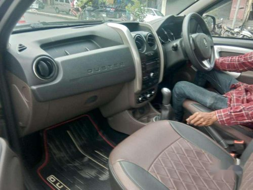 Used 2016 Duster  for sale in Nagar