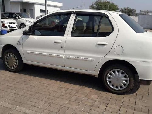 Used 2014 Tata Indigo eCS MT for sale in Raipur