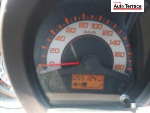 Honda Brio S 2012 MT for sale in Kochi