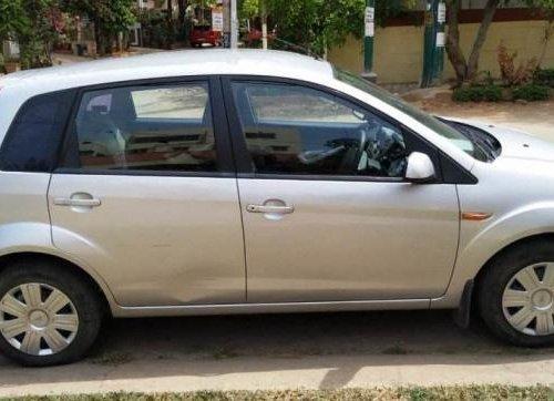 2012 Ford Figo Diesel ZXI MT for sale in Bangalore