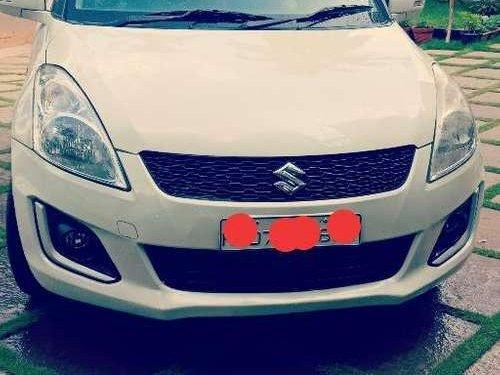 Used 2012 Swift VDI  for sale in Malappuram