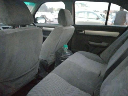 Used 2010 Swift Dzire  for sale in Chandigarh