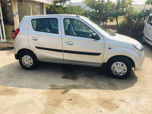 Used 2016 Alto 800  for sale in Pune