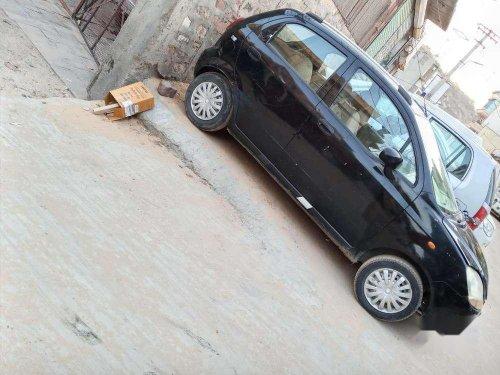Used 2011 Spark  for sale in Jodhpur