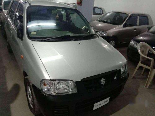 Used 2009 Alto  for sale in Coimbatore