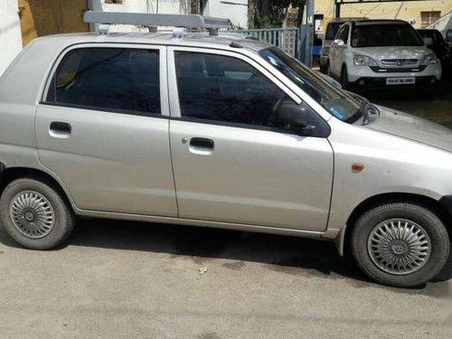 Used 2006 Alto  for sale in Coimbatore