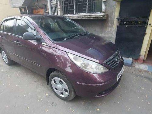 Used 2012 Manza  for sale in Kolkata