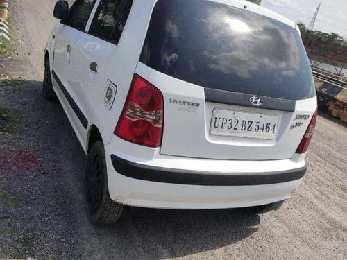 Used 2007 Santro  for sale in Aliganj