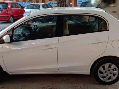 Used 2014 Amaze S i-DTEC  for sale in Chennai