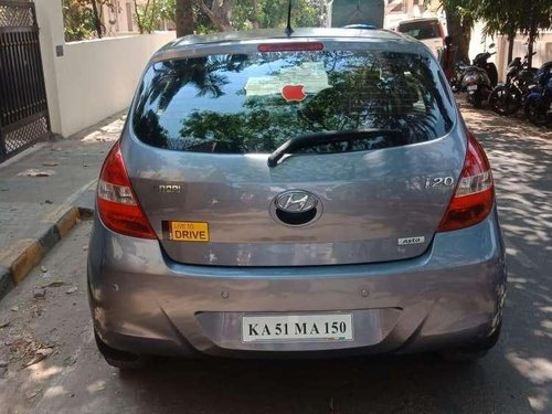 Used 2010 i20 Asta 1.4 CRDi  for sale in Nagar