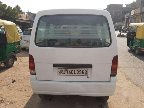 Used 2011 Eeco  for sale in Jaipur