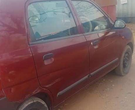 Used 2006 Alto  for sale in Pune