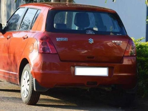 Used 2011 Swift VDI  for sale in Coimbatore