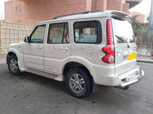 Used 2013 Scorpio VLX  for sale in Jodhpur