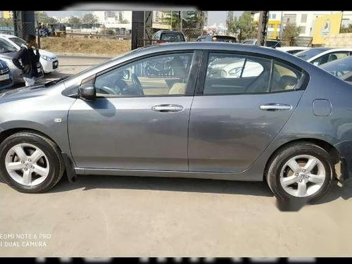 Used 2010 Honda City MT for sale in Pune
