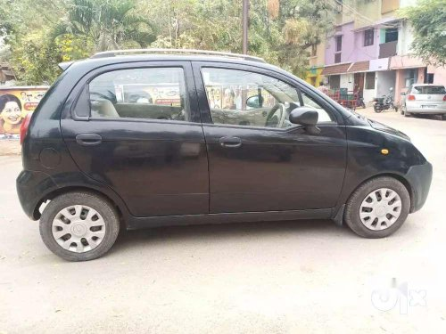 Used 2011 Chevrolet Spark MT for sale in Madurai