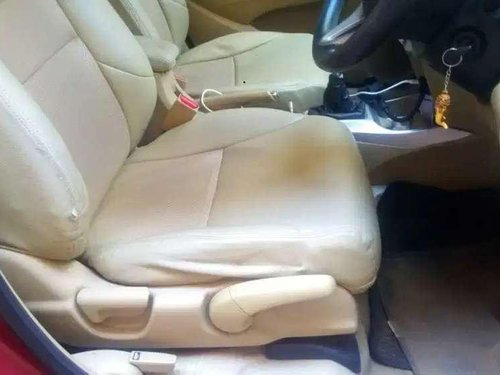 Used 2011 City  for sale in Chennai