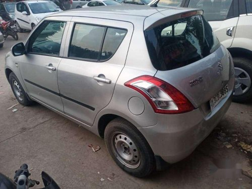 Used 2012 Swift LDI  for sale in Faridabad