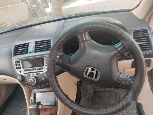 Used 2006 Accord  for sale in Mumbai-3
