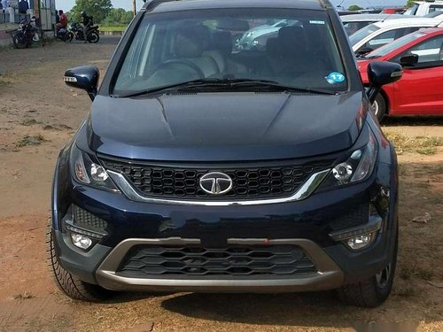Used 2017 Hexa XT 4X4  for sale in Thrissur