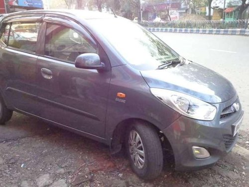 Used 2015 i10 Sportz  for sale in Kolkata
