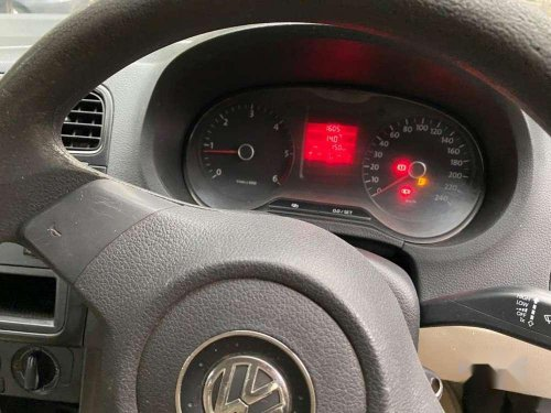 Used 2011 Polo  for sale in Jalandhar