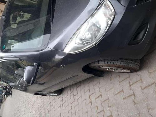 Used 2013 i10 Magna  for sale in Ghaziabad