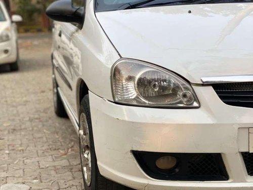 Used 2008 Indigo CS  for sale in Jalandhar