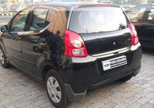 2009 Maruti Suzuki A Star MT for sale in Edapal