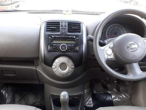 Used 2012 Sunny XL  for sale in Thane