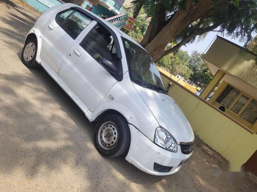Used 2010 Indica V2  for sale in Ramanathapuram