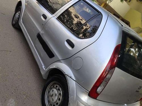 Used 2005 Indica V2  for sale in Ramanathapuram