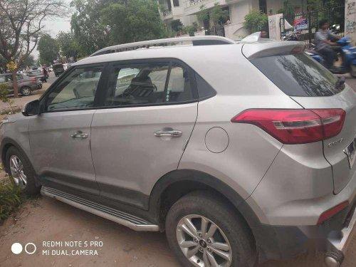 Used 2016 Creta 1.6 SX Automatic  for sale in Jaipur